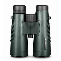 Бинокль Hawke Endurance Top Hinge ED 10x50 (Green)