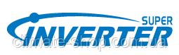 Inverter Super