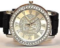 Часы 33002