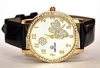 Часы на ремне 45001