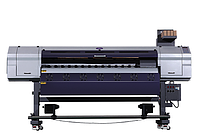 Сублимационный принтер POLAR PL-1850