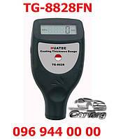 Толщиномер TG-8828