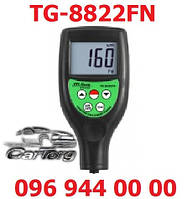 Толщиномер TG-8822FN
