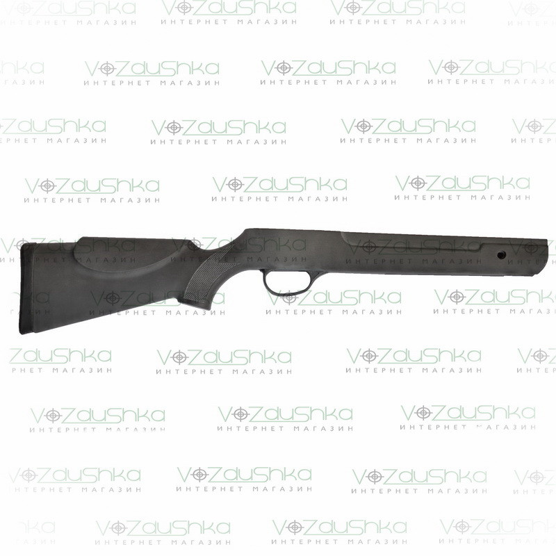 Приклад для пневматической винтовки Хатсан 90 Приклад Хатсан