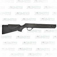 Приклад для пневматической винтовки Хатсан 90 Приклад Хатсан, фото 1
