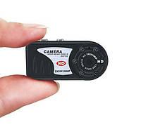 Мини камера Mini DV T8000, фото 1