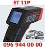 Толщиномер краски автомобиля ET-11P(S)