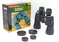 Бінокль Bushnell 10-70х70 zoom з чохлом