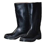 Армійські гумові чоботи. НОВІ. ВС Австрії, оригінал