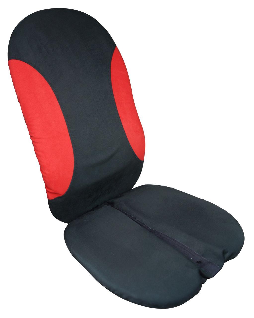 Salli Driver поддержка для спины в авто