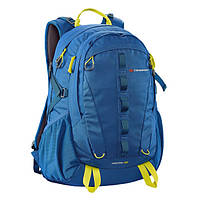 Рюкзак Caribee Recon 32 Sirius Blue/Hyper Yellow