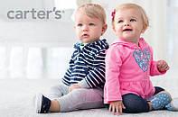 Выкуп детская одежда Carters Картерс, Gymboree, Disney Дисней