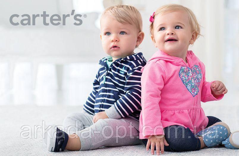 Выкуп детская одежда Carters Картерс, Gymboree, Disney Дисней - Аркада ОПТ  в Киеве 068072c556e