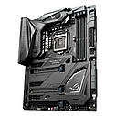 "Материнская плата ASUS ROG MAXIMUS IX FORMULA Z270 s.1151 DDR4 ""Over-Stock"" Б/У, фото 2"