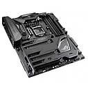 "Материнская плата ASUS ROG MAXIMUS IX FORMULA Z270 s.1151 DDR4 ""Over-Stock"" Б/У, фото 3"
