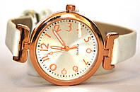 Часы на ремне 45011