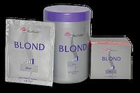 "Осветляющая пудра ""Блонд""  Acme-Professional 30 гр."