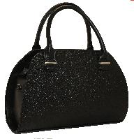 Женская сумочка, фото 1