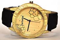 Часы на ремне 45015