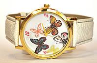 Часы на ремне 45016