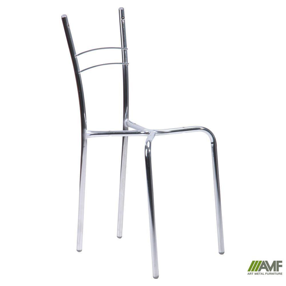 Металлический каркас стула Патрик с метизами