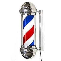 Barber Pole Vintage
