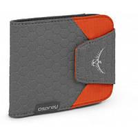 Кошелек Osprey QuickLock Wallet RFID