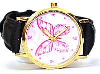 Часы на ремне 45019