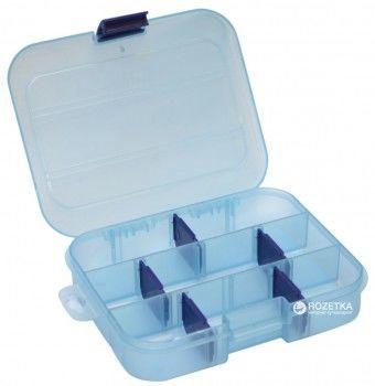Коробка 3-11 ячеек