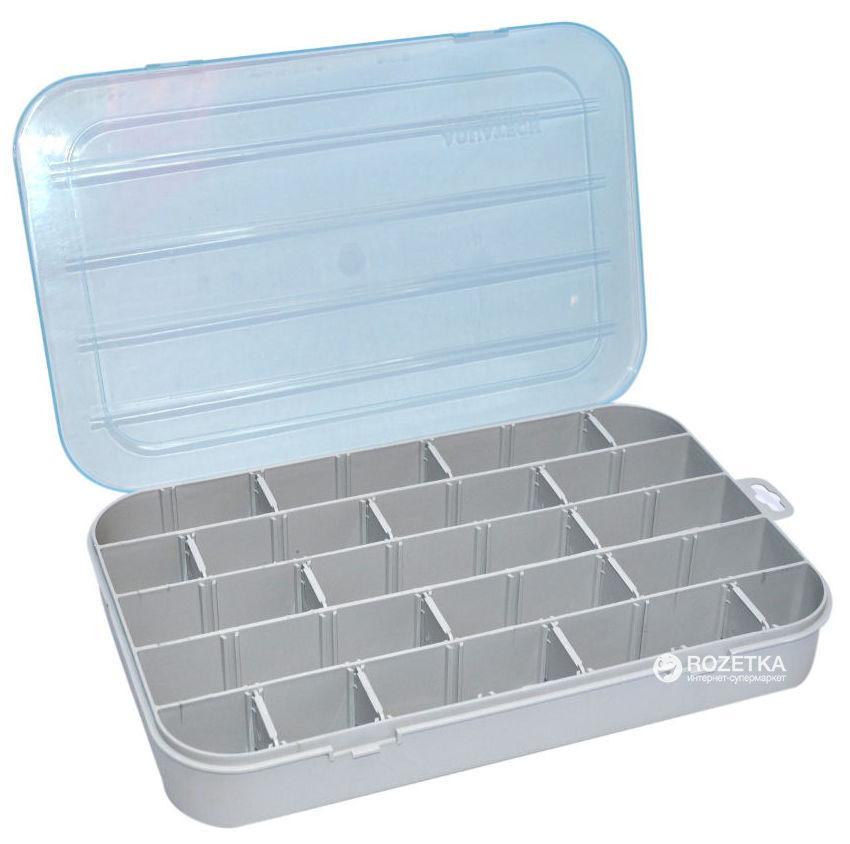 Коробка 5-35 ячеек