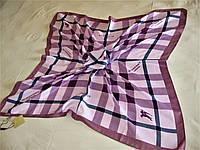 Платок Burberry шерсть 80% вискоза 20% можно приобрести на выставках в доме одежды Киев