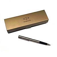 Ручка перьевая Parker 13 312, Jotter
