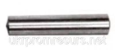 Штифт конічний 4 ГОСТ 3129-70 з нержавіючої сталі