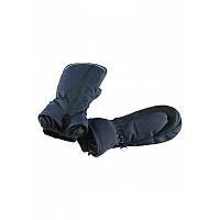 Зимние детские рукавицы  ReimaТес 517160-6980. Размер 1., фото 1