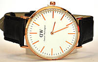 Часы на ремне 45026