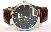 Часы на ремне 45028