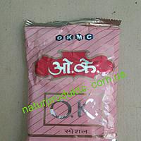Манго молотый (Dry mango), Индия, 100 г