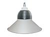 Светодиодный светильник HIGHBAY 150Вт 220В  6500К