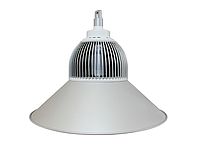 Светильник HIGHBAY светодиодный 150Вт 220В 8000Лм 6500К
