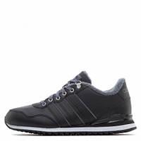 Мужские зимние кроссовки Adidas Runneo V Jogger Clip, (Артикул: AW4278), фото 1