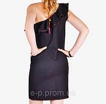 Платье под джинс (WH529) | 4 шт., фото 2