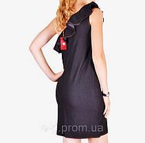 Платье под джинс (WH529) | 4 шт., фото 3