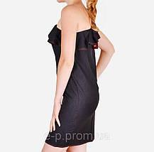 Платье под джинс (WH529)   4 шт., фото 3