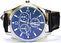 Часы 47004