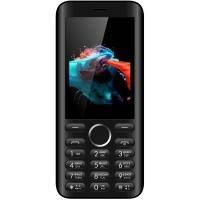Мобильний телефон Viaan V241 Black