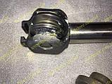 Ремкомплект рулевой колонки Ваз 2101 2102 2103 2106 (полный) с подшипником, фото 2