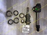 Ремкомплект рулевой колонки Ваз 2101 2102 2103 2106 (полный) с подшипником, фото 5
