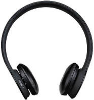 Наушники Rapoo H6060 Black