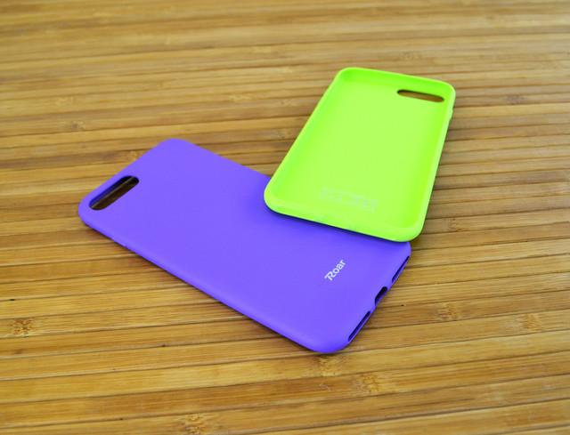 Чехол на Айфон, iPhone 7+\7Plus ALL DAY