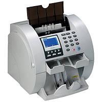 Shinwoo SB-1100 Cортировщик банкнот Белый